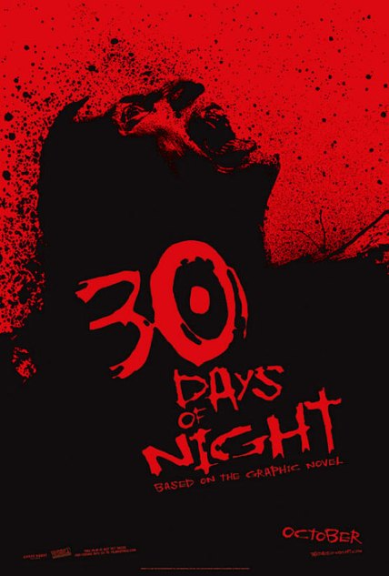 30DAYSOFNIGHT