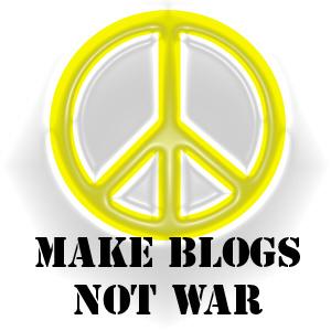 Έρχεται νόμος για τα blogs;