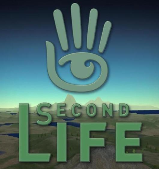 secondlife_1