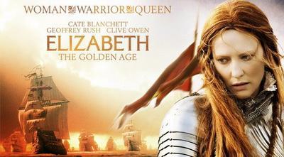 elizabeth-golden-age