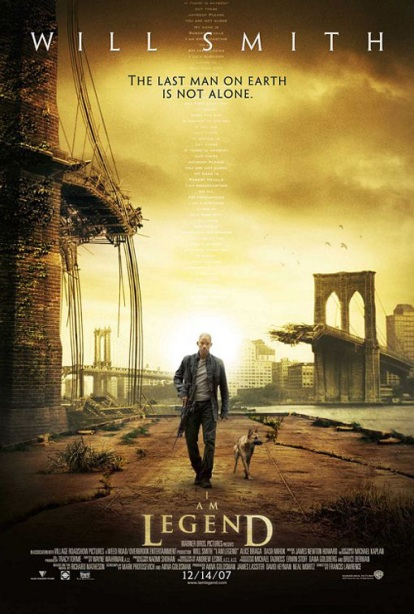 i_am_legend_poster2