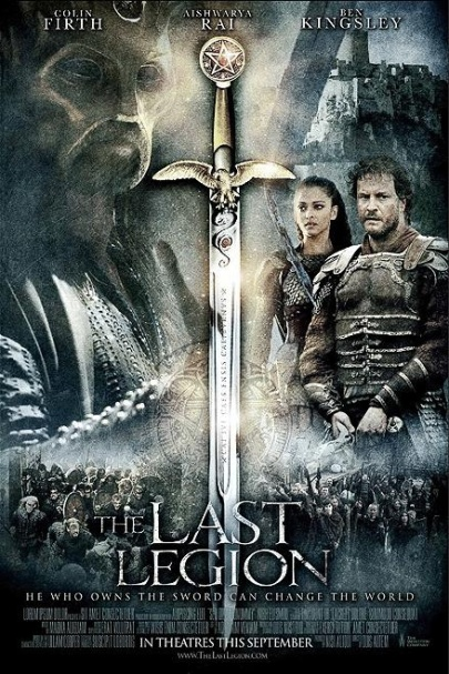 Last_legion
