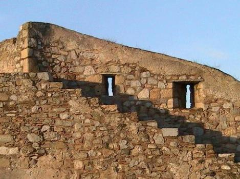 castlechalkida fortif