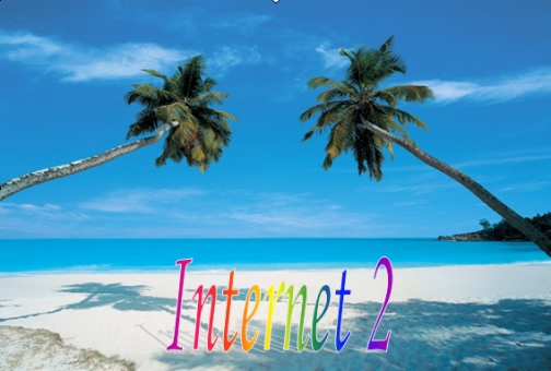 INTERNET- Palms