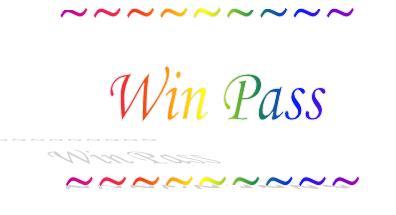 winpass