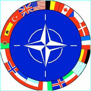 _38805725_natoflags_emblem