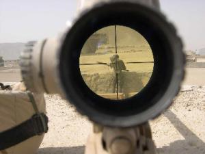 iraq_sniper_scope