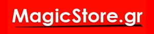 magic-store-logo-1495724073